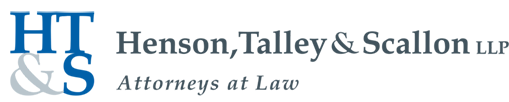 Henson & Talley LLP, Attorneys at Law